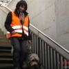 2009_alltagskurs_DSC05489