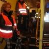 2009_alltagskurs_DSC05490
