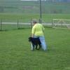 2009_dogdancing_DSC03719
