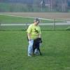 2009_dogdancing_DSC03725