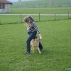 2009_dogdancing_DSC03727