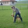 2009_dogdancing_DSC03728