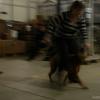 2009_dogdancing_schnuppi_DSC03613