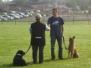 Hundeführerschein 2011