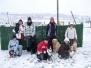 Jugendgruppe 2010