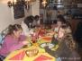 Kinderweihnachten 2006