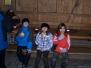 Kinderweihnachten 2008