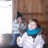 2008_kinderweihnachten_100_2517