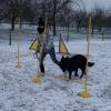 2009_kinderweihnachten_100_5587