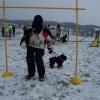 2009_kinderweihnachten_100_5594