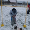 2009_kinderweihnachten_100_5599