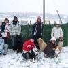 2009_kinderweihnachten_100_5601