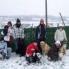 2009_kinderweihnachten_100_5602