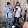 2009_kinderweihnachten_100_5608