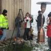2009_kinderweihnachten_IMG_0457