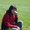 2008_kurshpschaller_DSC02064