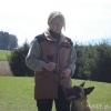 2008_kurshpschaller_DSC02191