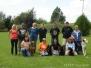Weiterbildung Kursleiter: Kurs im Hundesportverein Langenamming 2008