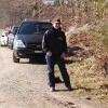 2008_mantrail_P2090020