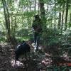 2009_mantrail_DSC05226