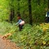 2009_mantrail_oktober_DSC09403