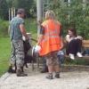 2009_mantrailkurs_osterhofen_100_5336