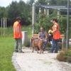 2009_mantrailkurs_osterhofen_100_5344