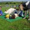 2008_therapiehunde_DSCN2862