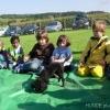2008_therapiehunde_DSCN2879
