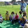 2008_therapiehunde_DSCN2890