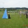 2009_training_svaholming_august_DSC04988