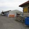 2009_umbau_tag1_13