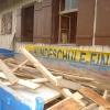 2009_umbau_tag1_14