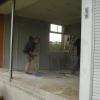 2009_umbau_tag1_21