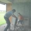 2009_umbau_tag1_23
