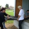 2009_umbau_tag1_34