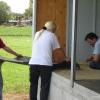 2009_umbau_tag1_35