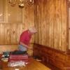 2009_umbau_tag1_46