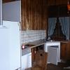 2009_umbau_tag1_48