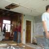 2009_umbau_tag1_9