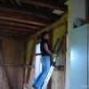 2009_umbau_tag2_DSC04471