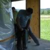 2009_umbau_tag2_DSC04476