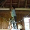 2009_umbau_tag2_DSC04491