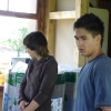 2009_umbau_tag2_DSC04494