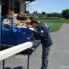 2009_umbau_tag2_DSC04497