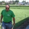2009_umbau_tag2_DSC04503