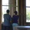 2009_umbau_tag2_DSC04504