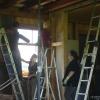 2009_umbau_tag2_DSC04505
