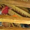 2009_umbau_tag2_DSC04523
