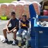 2009_umbau_tag2_DSC04526
